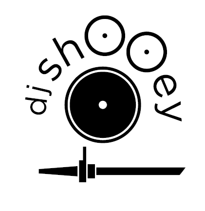 dj-shooey-icon2